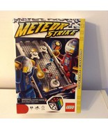 2010 LEGO Meteor Strike Game 3850 Special Edition - €10,06 EUR