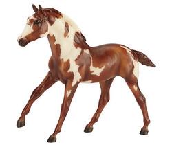 Breyer Traditional 1775  Spirit of the Horse Van Gogh Sand Wash Basin foal <> - $24.18