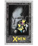 X-Men Seventy Five Cents Ashcan Edition Bill Sinkiewicz Jim Lee Marvel 1... - $5.50