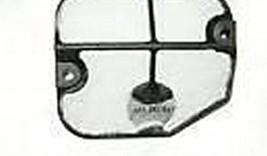 545057701 Fleece Air Filter Husqvarna 136 142 36 141 Poulan Craftsman Chainsaw - $14.99