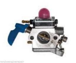574672801 Carburetor Poulan Craftsman AYP EHP Husqvarna 9287-340201 - $34.99