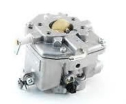 Briggs & Stratton # 809008 Carburetor   Used After Code Date 90113000 - $219.99