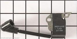 Homelite Ignition Module Coil 309261001 32cc, 35cc, 42c - $34.99