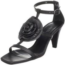 VANELI Women's Tellus Sandal,Black 10 M  NEW - $75.14