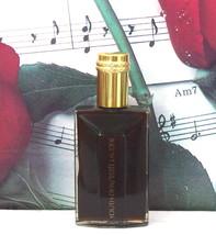 Estee Lauder Youth Dew Bath Oil 1.0 FL. OZ. NWOB - $59.99