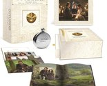 Outlander Season One: The Ultimate Collection (Blu-ray + UltraViolet + Limited E