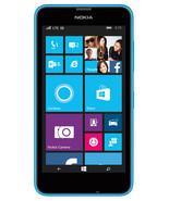 Cricket Nokia Lumia 635 Windows 4G LTE GSM Cell Phone - $34.90