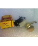 Bosch 02236 Condenser 3607-24-322 JA523 G669 EP764 88921483 JC-54 NOS - $9.79