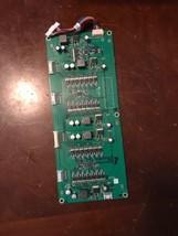 """VIZIO 55"""" M55-C2 791.01210.0004 75.50120.300 755.01203.0002 LED Driver Board - $14.85"""