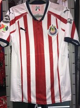 quality design 35b89 fab51 Puma Jersey: 15 customer reviews and 139 listings