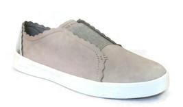 COLE HAAN Grand Crosscourt Scallop Women's Slip-On Sneaker Sz.10.5, 11, #W17783 - $59.99