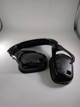 Logitech G633 Artemis Spectrum Wired Gaming Headset (PARTS OR REPAIR, AS... - $18.60