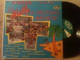 Lil Wally in Miami Beach [Vinyl] [Vinyl] - $19.80