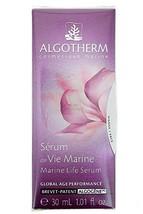 Algotherm Marine Life Serum 30ml - $220.77