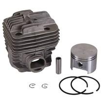 Stens 632-700 Cylinder Assembly GB 11426 Stihl 4223 020 1200 TS400 Cutq... - $61.94