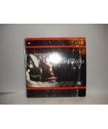 apollo  13   laser  disc  movie - $9.99