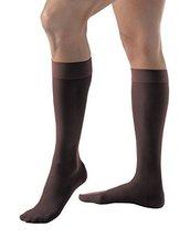 BSN Medical 119614 Jobst Ultra Sheer Compression Stocking, Knee High, 20-30 mmHG - $65.92