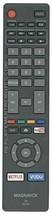 Original Magnavox Remote Control for 32MV306X, 32MV306X/F7, 40MV336X - $32.67