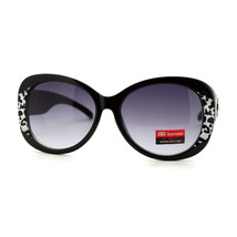 CG Eyewear Womens Sunglasses Designer Fashion Oval Frame UV 400 - $9.95