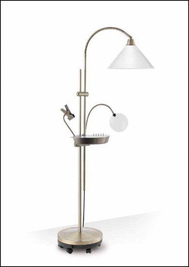 U21098 ultimate floor lamp 4