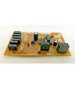 Panasonic PC Board W/Component DU F603YBL60CP - $17.81