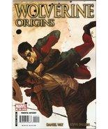 Wolverine Origins #19: Our War: Part 4 January 2008 [Comic] [Jan 01, 200... - $3.91