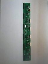 Samsung Y-Buffer LJ92-01762A