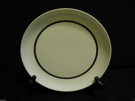 Block Platino set of 2 bread plates - $5.89
