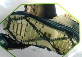 Wintertrax Traction Device for Shoes and Boots Light Duty - $17.99