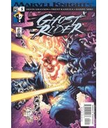 Ghost Rider #5 (Limited Series) (Ghost Rider: Limited Series, Volume 1) ... - $3.91