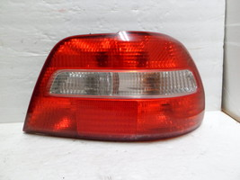 2001 2002 2003 2004 Volvo S40 passenger side tail light - $50.00