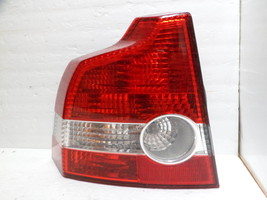 2004 2005 2006 2007 Volvo S40 driver side tail light - $70.00