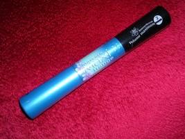 Bourjois Maxi Frange Mascara NOIR VOLCANIQUE 51 Black Sealed NWOB - $13.86