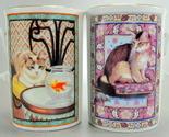 Russ cats mugs gallery2 thumb155 crop