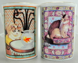 Russ cats mugs gallery2 thumb200