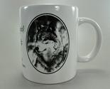 Wolf mug sd1 lite thumb155 crop