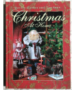 Better Homes and Gardens Christmas at Home, 1992 - $5.00