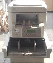 Kodak i810 High Volume Industrial Scanner Image Processor 4 Million Page... - $2,000.00