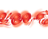 Love01102008 2 bon.post thumb155 crop
