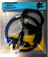 Falcon 2 Meter Full Wave / Delta Loop Mono Band Antenna  - $36.99