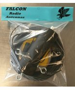 Falcon 80 Meter Multi Band Full Wave / Delta Lo... - $179.99