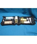 Pheromone Magic Destiny Goddess Marilyn Miglin Powder Gel Lotion Spray Set - $49.61
