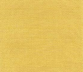 "Primary image for 27ct Simplicity Mustard banding 3.9""w x 36"" 100% linen (1yd) Mill Hill"
