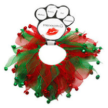 Christmas Bells Smoocher - €7,94 EUR+