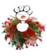 Christmas Stars Smoocher - $8.95+