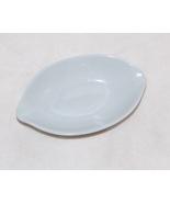 Lenox Green Mark Grey Porcelan Ash Tray Small Bowl. - $15.00