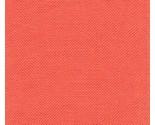 Mh18391978 simplicity tangerin thumb155 crop