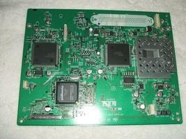 Sony KLV-32M1 Bl Board - $24.75