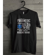 Paramedic i pray to god thumbtall