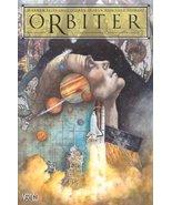 Orbiter by Ellis, Warren - $11.27